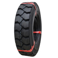 28x12.5-15 tires Industrial Super EXS 24PR forklift tire Samson -tube included- 2812515