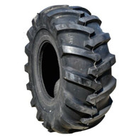 (2-Tires) 18.4-34 tires Advance logging tire 12PR Steel Belt LS-2A 18.4/34 18434