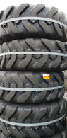 (4-Tires) 17.5-25 tires TIRON 405B loader 16 ply rating tire 17.5/25 L2 17525