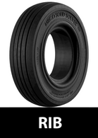 """5.00-8 tires Solid Solver forklift tire 500/8 REQ rim width 3.75"""" USA made 5008"""