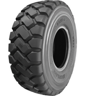 (4-tires) 17.5R25 tires WestLake WR03 17.5-25 Radial 2-star tire 17525