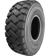 (4-tires) 26.5R25 tires WestLake WR03 26.5-25 Radial 2-star tire 26525
