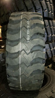 (4-tires) 12R16.5 tires GLR05 Steel Belted skid-steer tire 12-16.5 Radial Samson 12165