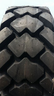 (4-tires) 12-16.5 tires Hulk Heavy Duty skid-steer 12PR tire 12/16.5 L-5 12165