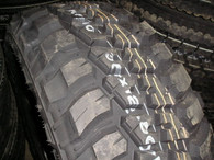 Federal 35x12.50r18 Mud Terrain truck tire off road tires 35/12.50r18 35125018
