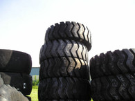 (4-Tires) 26.5-25 tires New C-800 Loader Tire E3 L3 26.5x25 28 PR 45/32 26525