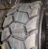 10-16.5 tires ND-MAX Heavy Duty skid-steer 12-PR tire 10/16.5 L-4 Armour 10165