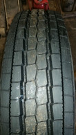 8r19.5 tires Goodyear G647 truck tire 8/19.5 radial 12 ply rating 8195