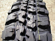 31x10.50r15 tires Federal Mud Terrain truck tire 31/10.50r15 Off Road 31105015