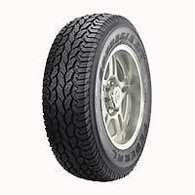 Federal 215/70r16 All Terrain truck tires 2157016 215/70r16 P215/70r16