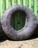 BIG truck tire rubber inner tubes BUY 3 GET 1 FREE TUBE