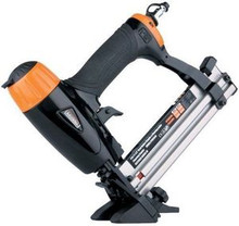 Freeman  MINI FLOORING NAILER STAPLER & BRAD NAIL/ FINISH STAPLE GUN PFBC940