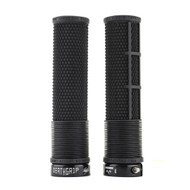 DMR Death Grip Race Edition Flangeless Grips