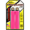 ESI Fit CR Silicone Push On Grips - Pink