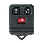 New Replacement Keyless Entry Remote  Key Fob Transmitter for Ford
