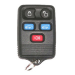 Ford Expedition & Lincoln Navigator Keyless Remote