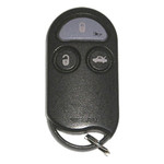 2000 2001 Nissan Altima Keyless Entry Remote Refurbished