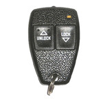 Jeep Cherokee and Grand Cherokee Keyless Remote - CHRY1070_B