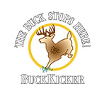 Buck Kicker Shotgun Choke Tubes by Kicks Industries