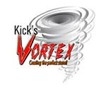 Vortex Shotgun Choke Tubes by Kicks Industries