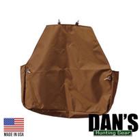 Dan's Hunting Gear - K409 - Kid's Game Bag| Windwalker Outdoors in Montana