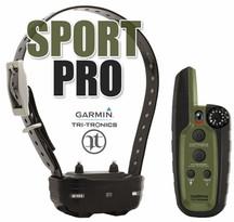 Garmin - Sport PRO™  Bundle