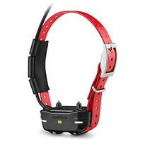 Garmin - TB 10 Dog Device (collar)