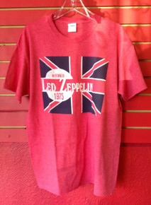 Led Zeppelin - An Evening of 1975 T-Shirt