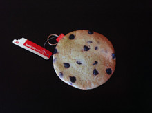 Yummypockets Cookie Pouch