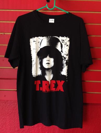 T Rex Slider T-Shirt