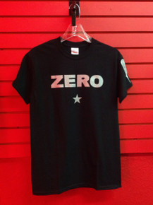 Smashing Pumpkins Zero T-Shirt