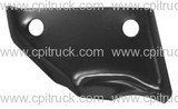 SHOCK BRACKET REAR LH CHEVROLET GMC TRUCK 1967 - 1972