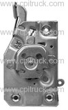 DOOR LATCH RH CHEVROLET GMC TRUCK 1967 - 1972