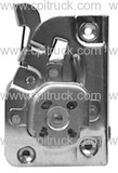 1964-1966 DOOR LATCH LH CHEVROLET GMC TRUCK