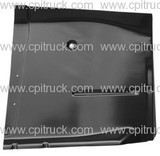 FLOOR PAN RH EXACT MATCH CHEVROLET GMC TRUCK 1963 - 1966