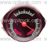 1967-1972 FUEL GAUGE CHEVROLET GMC TRUCK