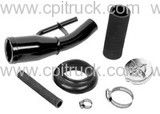 GAS TANK FILLER KIT CHEVROLET GMC TRUCK 1955 - 1959