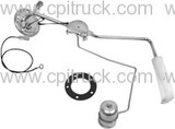 1960-1966 FUEL SENDING UNIT CHEVROLET GMC TRUCK