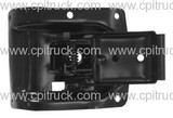 1967-1968 HOOD LATCH CHEVROLET TRUCK