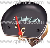 1967-1972 OIL PRESSURE GAUGE CHEVROLET GMC TRUCK