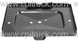 1967-1972 BATTERY TRAY BOTTOM  CHEVROLET TRUCK
