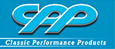 CPP: Classic Performance Products