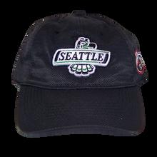 McGLADERY HAT
