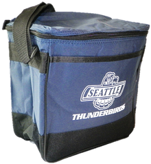 COOLER/LUNCH BOX