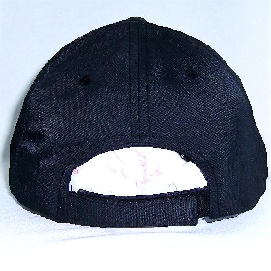 b4bb20c35a2d6 WHL CHAMPIONS ADJUSTABLE HAT BLACK. Price   15.00. Image 1. Larger   More  Photos