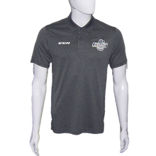 THUNDERBIRDS HOCKEY POLO