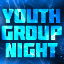10 Tickets for Just $95.  (only $9.50 per ticket) Youth Group Night-SEPT 27, 2019