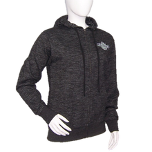 THUNDERBIRDS HOCKEY BAJA FULL ZIP
