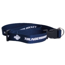 THUNDERBIRDS DOG COLLAR