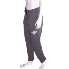 STH LADIES JOGGERS